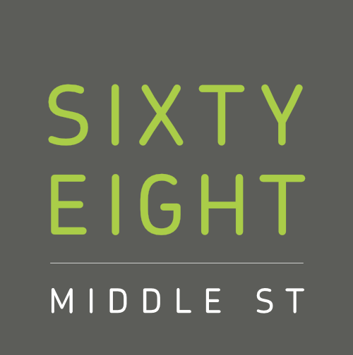 68 Middle Street - Events and Meeting Space in Brighton