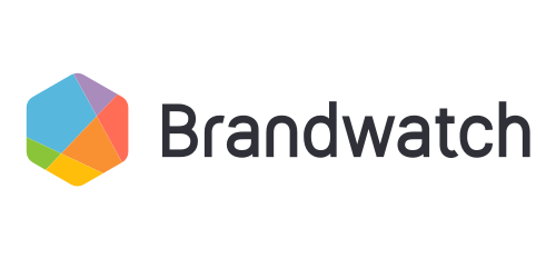Brandwatch: A new kind of intelligence
